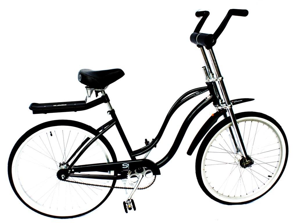 bike 025Asmaller