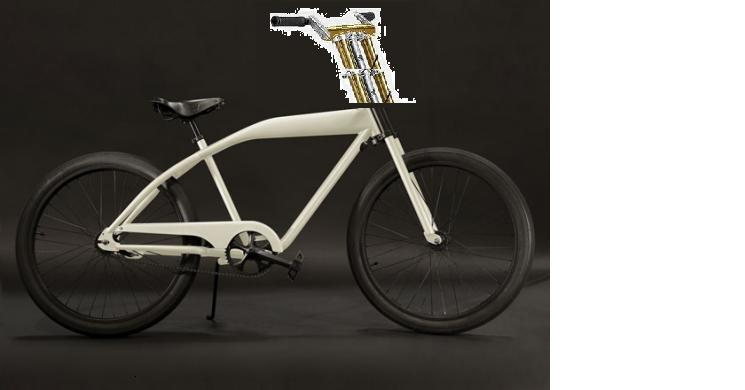 james-perse-beach-cruiser-bike-2